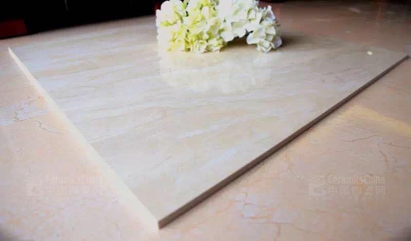 拋釉磚和拋光磚的區別是什么?