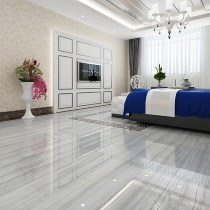 客廳瓷磚怎么選擇才好?