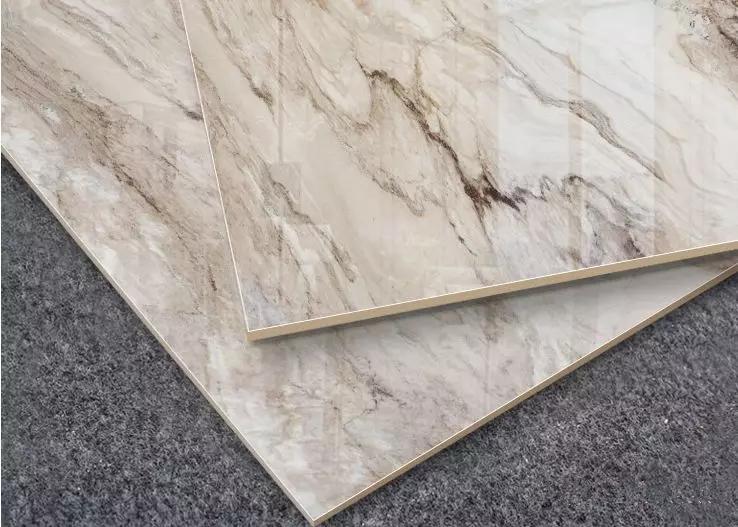 你不为知的微晶石瓷砖材质与优点!