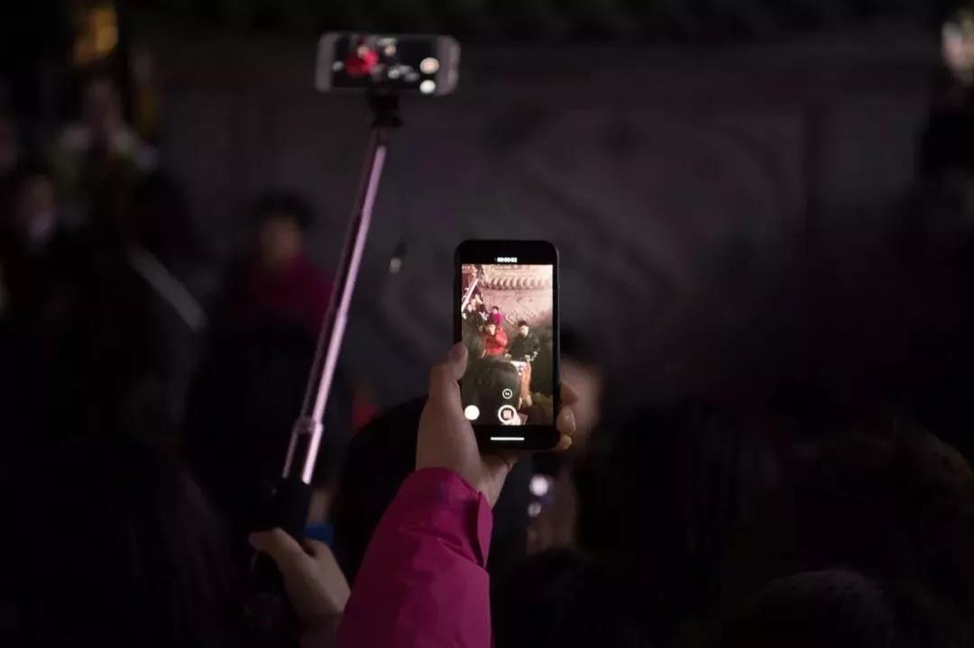 """短视频营销——陶企""""冬天""""里的一把火?"""