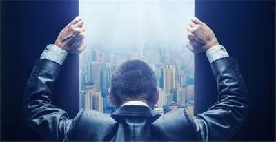 80后CEO实锤,新决策者适配新市场