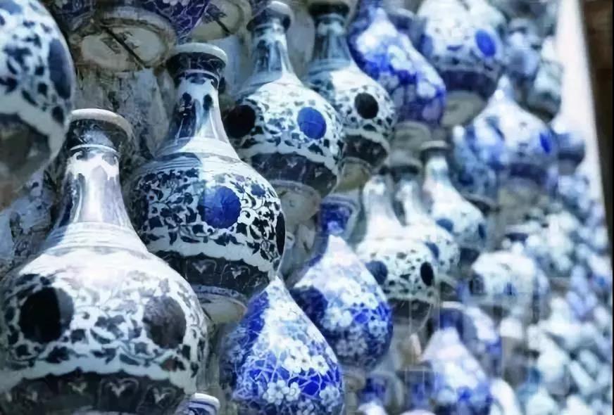 景德镇陶瓷产业何去何从?
