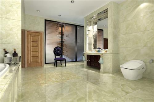 马可波罗瓷砖价格是什么样子的,它的质量又怎么样?