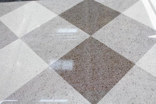 家居小講堂   針對不同空間的瓷磚該怎么選擇?!