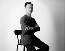 设计师李大伟,于细节中彰显对业主的用心
