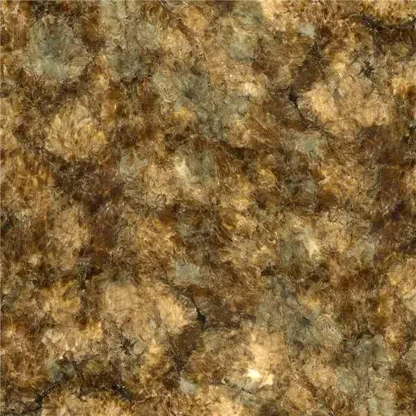 装修选砖,请花一分钟了解微晶石瓷砖缺点和优点