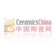 金舵瓷砖惠州经销商专访