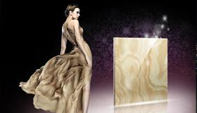 陶瓷十大品牌之恒福陶瓷形象图