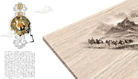 瓷磚十大品牌之中盛陶瓷形象圖