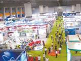 2013广州陶瓷国际工业展三大亮点提前曝光