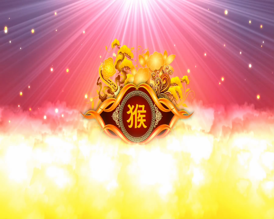 2016中国陶瓷网贺岁