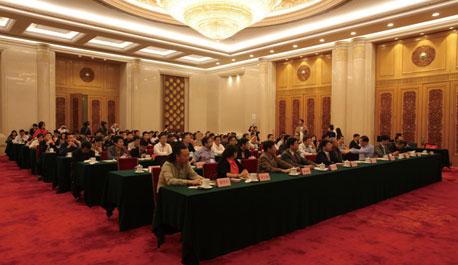 【视频】2016年度中国建筑卫生陶瓷十大品牌颁奖典礼