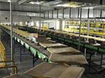 机械设备国产化 为中国陶瓷行业发展保驾护航