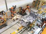 机器人时代来临:陶企自动化之路任重道远