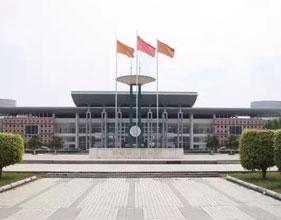 佛山陶博会五大看点:中国建陶的品牌群像与产品风向