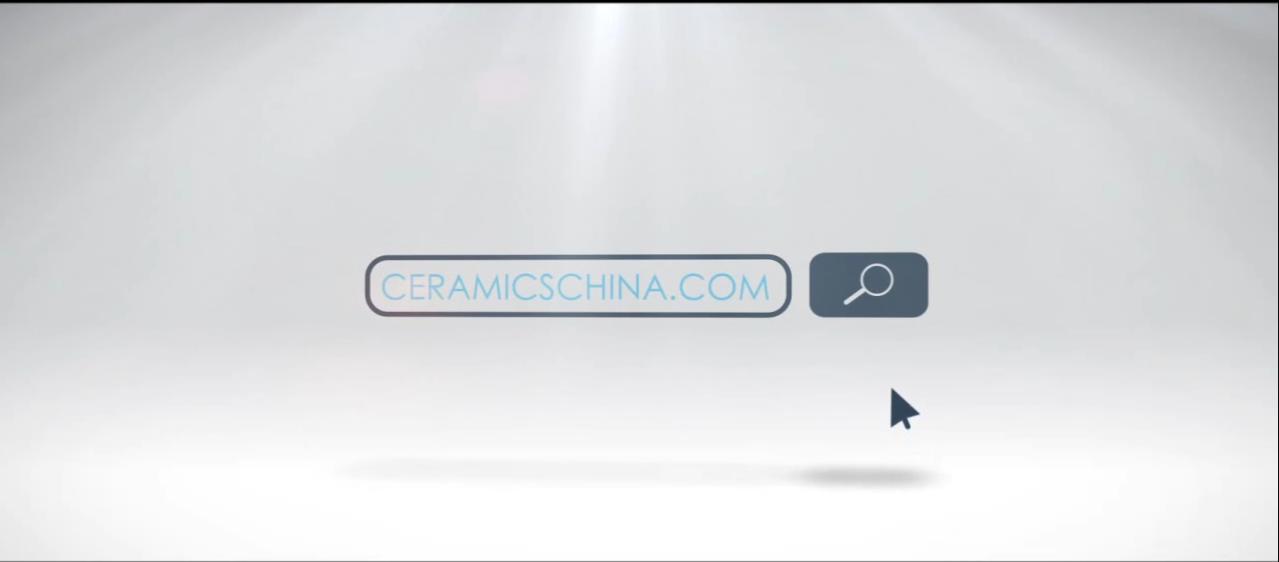 中国陶瓷网宣传片