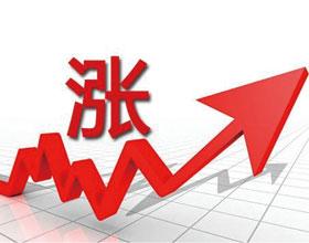 10月底法库瓷砖将集体涨价10%-15%