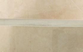 恒福陶瓷通体大理石奥特曼FTD80A802测评