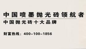 科创类品牌之法尼那陶瓷形象图