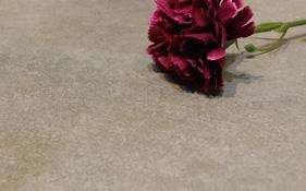欧美陶瓷现代仿古砖测评:澎湃设计风象 重构时尚美学
