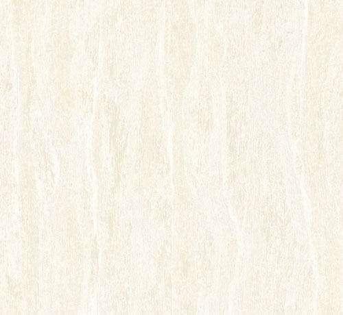 地板砖种类具体有哪些?地板砖规格尺寸如何选择?