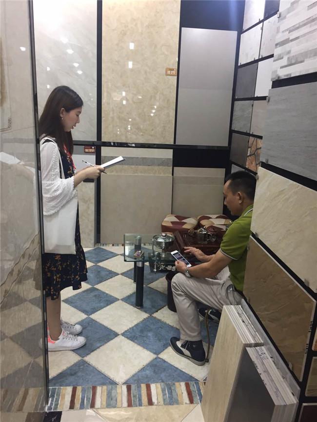 聚焦深圳2:老卖场工装渠道稳定 高端卖场重设计师渠道