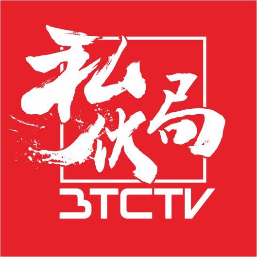 【视频】陶瓷行业首个纯视频自媒体