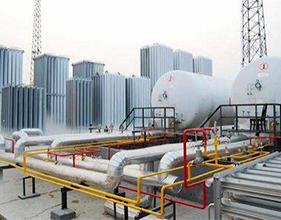 夹江73家陶瓷企业已复产,所有陶企均使用天然气