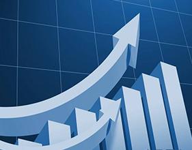 8月佛山陶瓷价格指数小幅上涨 市场行情稳中向上