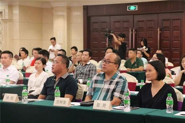 """欧美陶瓷荣膺""""中国陶瓷品牌影响力大数据排行榜""""二十强"""