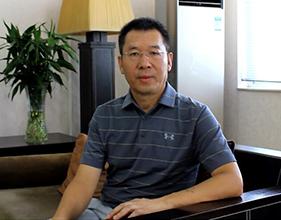 多业并举或将助力终端经销商实现新突破--专访河南乐华美居建材有限公司董事长赵佩杰