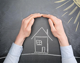 陷入经营危机、更新换代困难,2018家装市场将上演淘汰赛