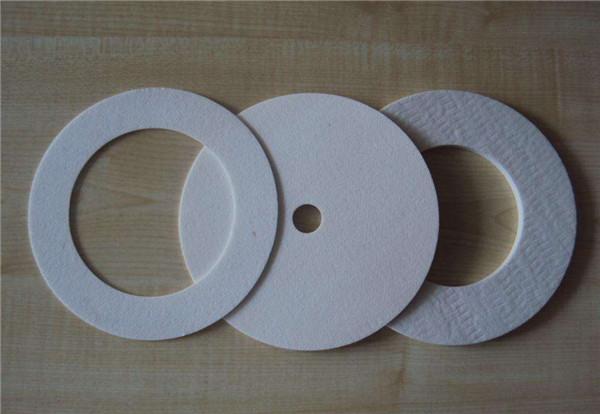 陶瓷材料分几类?新型陶瓷材料与传统陶瓷材料?#24515;?#20123;区别