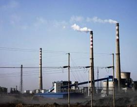 湖北17家陶瓷厂将享受2017年碳排放权配额分配