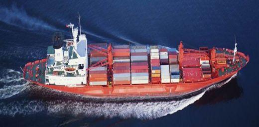 辽宁法库陶瓷累计实现出口额突破1亿美元