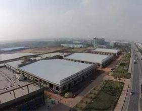 【聚焦】新华社深度聚焦高安陶瓷产业发展