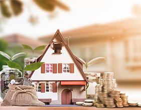 家居家装类投诉去年增37.8%,成消费纠纷多发地带