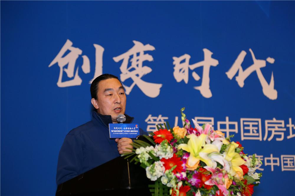 中国建筑装饰协会设计委员会专家委员范箐春