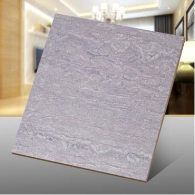 什么牌子的瓷砖质量好且耐磨