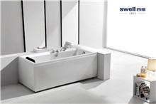 四维卫浴66年的传承,有几个中国卫浴品牌能做到?