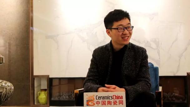 """专访:OH MY GOD!这位92年温州""""砖二代""""在一年内业绩提升5倍!"""