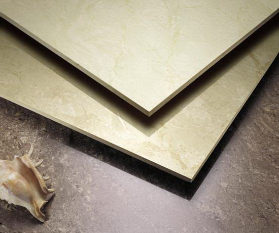 玻化砖防滑处理
