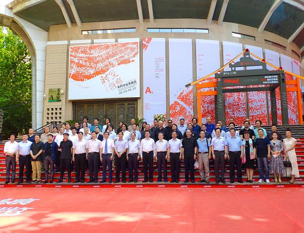 意大利?#24403;?#29943;砖:以瓷砖为媒介,让世界认识中国文化