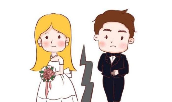 有时候,一片瓷砖足以毁掉一段婚姻
