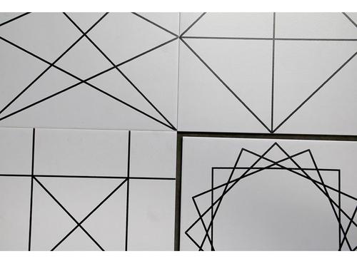 瓷砖有色差就一定是瓷砖不好?怕是对瓷砖存在什么误解!!!