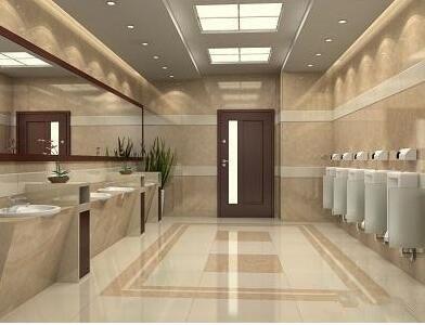 陶瓷百科|瓷砖清洁方法有哪些?