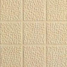 陶瓷百科|防滑地砖怎么清理污渍呢?