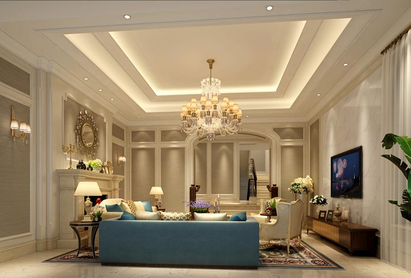 装修须知|装修房子用什么瓷砖好?房子装修瓷砖价格?