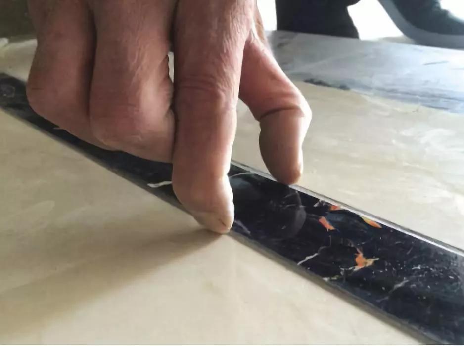 号外号外!!瓷砖铺贴流程和铺贴的注意事项都在这!