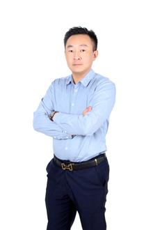 张家口经销商赵子云:深耕设计师渠道,精准营销